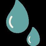 Waschen, Spülen & Trocknen