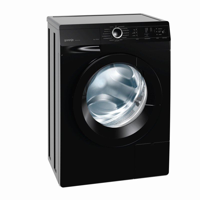 gorenje w6222pb s waschmaschine go part shop. Black Bedroom Furniture Sets. Home Design Ideas