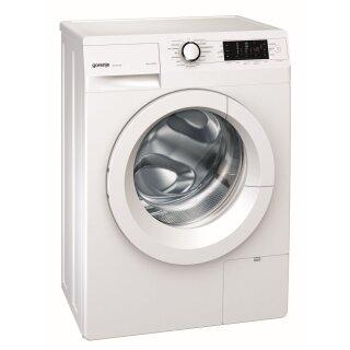 waschmaschinen go part shop ersatzteile f r gorenje. Black Bedroom Furniture Sets. Home Design Ideas