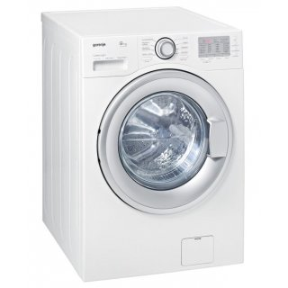 Gorenje WD96140DE   Waschtrockner