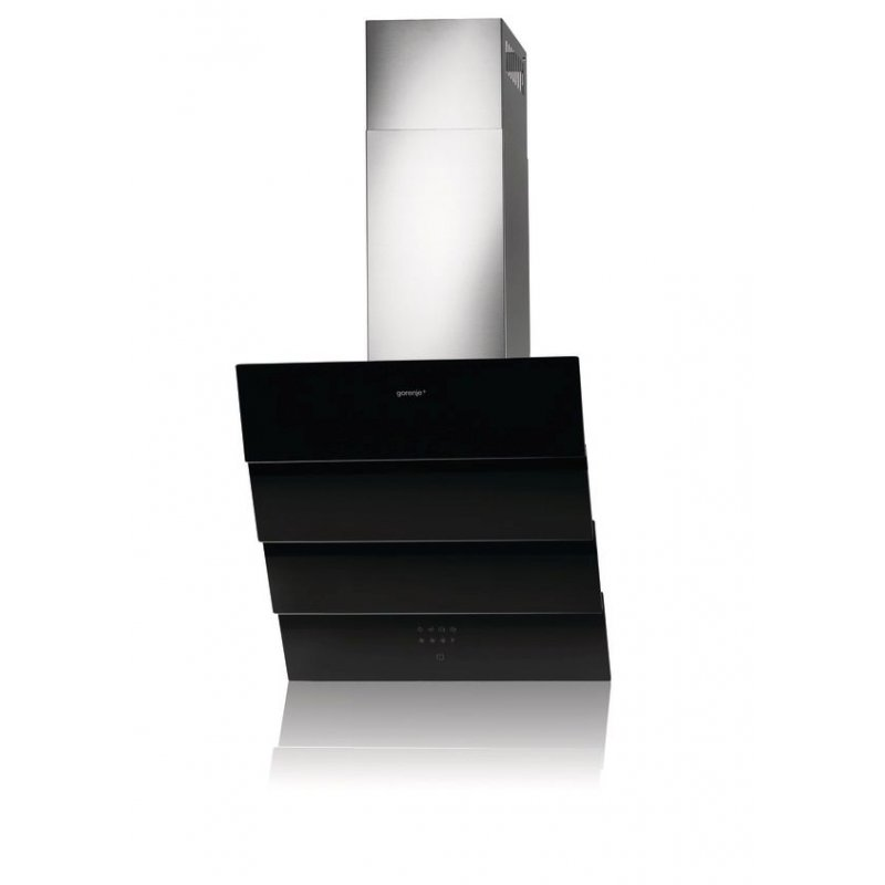 gorenje ghv6b dunstabzugshaube go part shop. Black Bedroom Furniture Sets. Home Design Ideas
