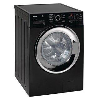 Gorenje WD96140BDE   Waschtrockner