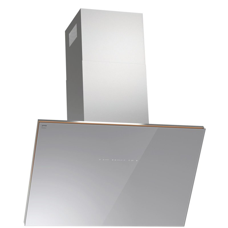 gorenje whi941st dunstabzugshaube go part shop ersatzteile f r. Black Bedroom Furniture Sets. Home Design Ideas