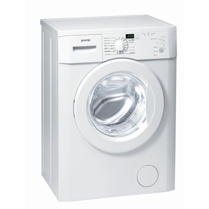 gorenje wa50149s waschmaschine go part shop ersatzteile f r gor. Black Bedroom Furniture Sets. Home Design Ideas