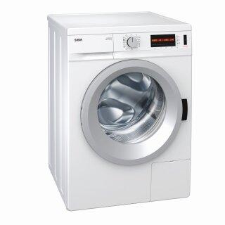 sibir wa8420s waschmaschine go part shop ersatzteile f r gorenj. Black Bedroom Furniture Sets. Home Design Ideas