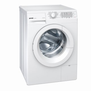 Schalldämmmatte Waschmaschine gorenje w7463l - waschmaschine - go-part shop - ersatzteile für goren