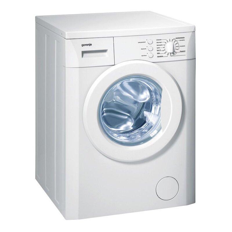 gorenje wa60120 waschmaschine go part shop ersatzteile f r gore. Black Bedroom Furniture Sets. Home Design Ideas