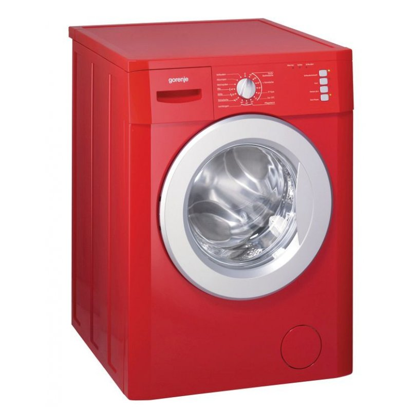 gorenje wa735rd waschmaschine go part shop ersatzteile f r gore. Black Bedroom Furniture Sets. Home Design Ideas