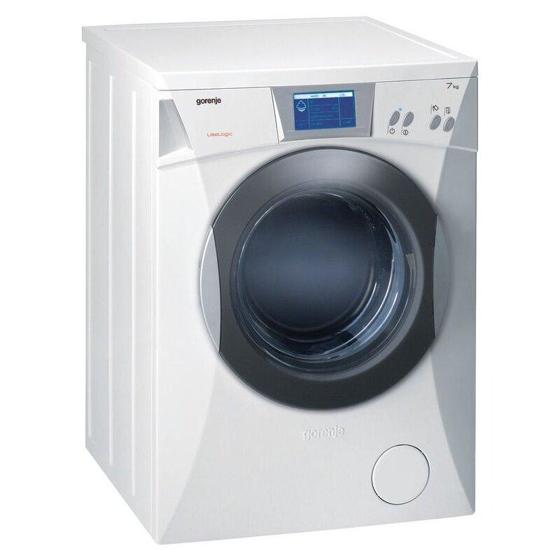 gorenje wa75185 waschmaschine go part shop ersatzteile f r gore. Black Bedroom Furniture Sets. Home Design Ideas