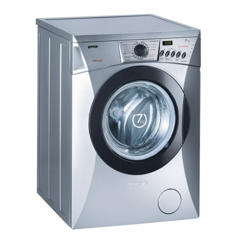 gorenje wa72149al waschmaschine go part shop. Black Bedroom Furniture Sets. Home Design Ideas
