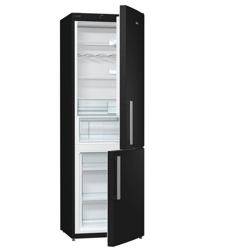 gorenje k7900bk k hl gefrierkombination go part shop er. Black Bedroom Furniture Sets. Home Design Ideas