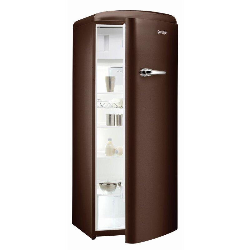 gorenje rb60299och k hlschrank go part shop ersatzteile f. Black Bedroom Furniture Sets. Home Design Ideas