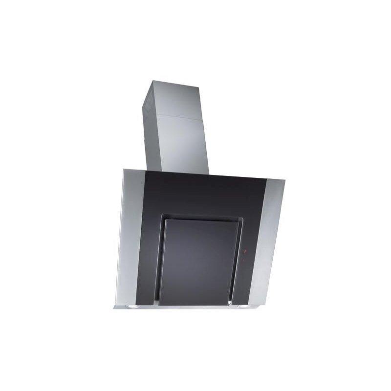 gorenje dvg8540e dunstabzugshaube go part shop ersatzteile f r. Black Bedroom Furniture Sets. Home Design Ideas